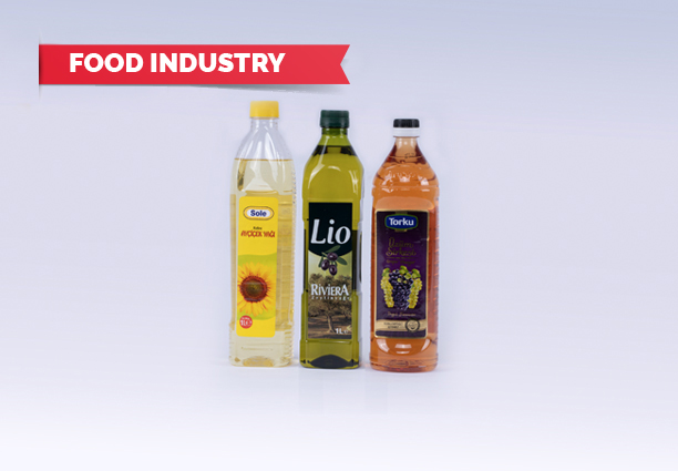 gıda etiketi